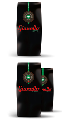 gianello-intenso-sprite