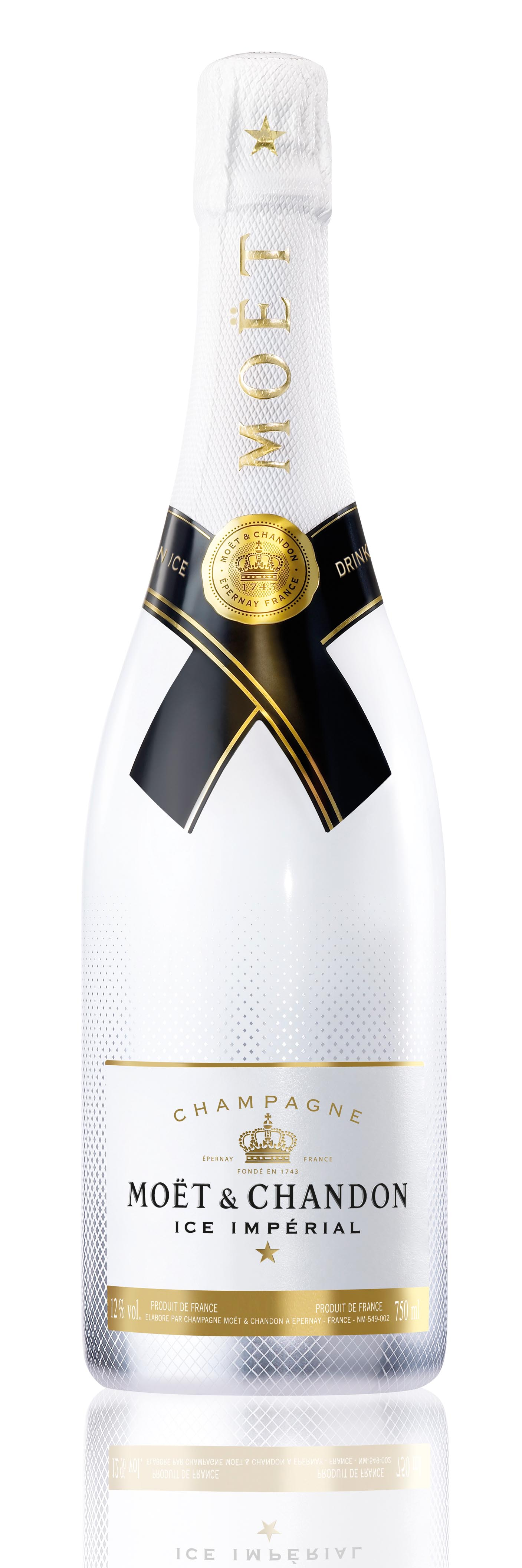 Moet_&_Chandon_Ice_Impérial